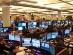 trading-floor-300x224