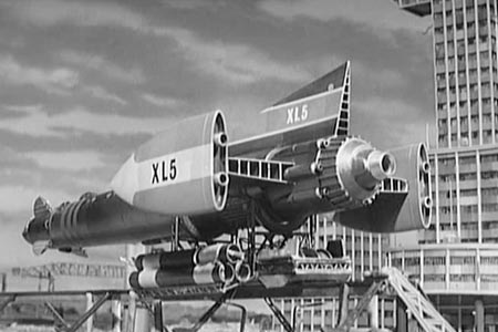 Fireball_XL5